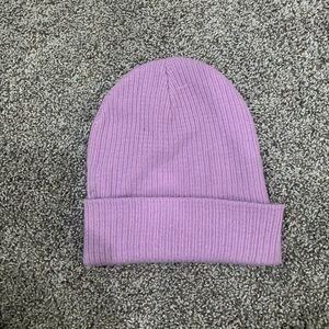 urban outfitters winter hat